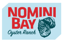 Nomini Bay Oyster Ranch